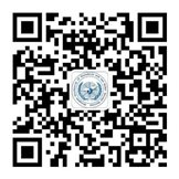 qrcode_for_gh_a06be885f027_430